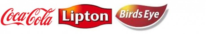food-and-drink-logos