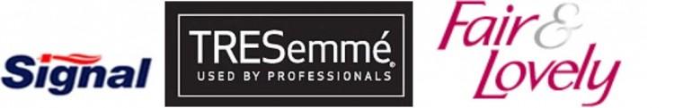 personal-care-logos-2